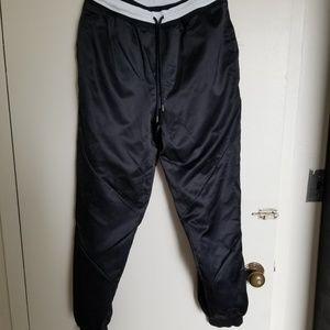 cb1c96dda5 Men's Jordan Track Pants on Poshmark
